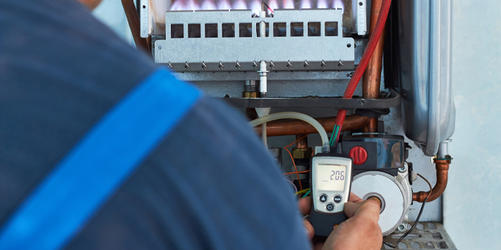 Popular - Everything employers need to know about Level 3 Plumbing and Gas Apprenticeships