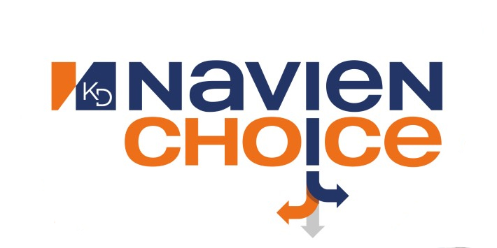 Popular - Navien launches Navien Choice loyalty scheme