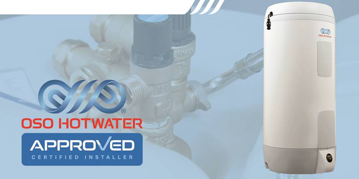 Popular - The importance of servicing hot water cylinders