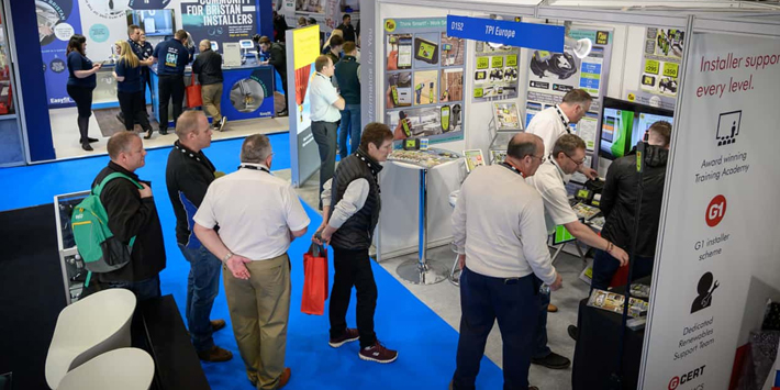 Popular - elemental expo to debut at the NEC 21-23 June 2022