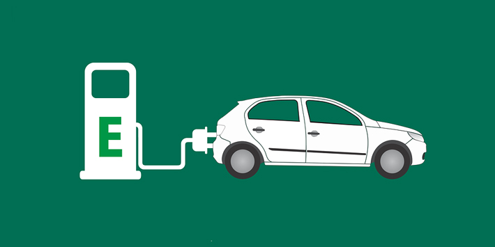 Popular - What the UK needs to do to get prepared for Electric Vehicles