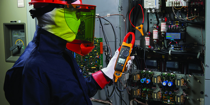 Popular - New research reveals need to improve electrical safety