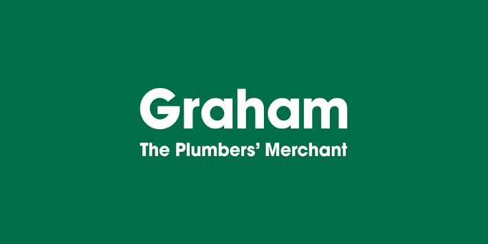 Popular - Saint-Gobain announces plan to sell Graham the Plumbers' Merchant