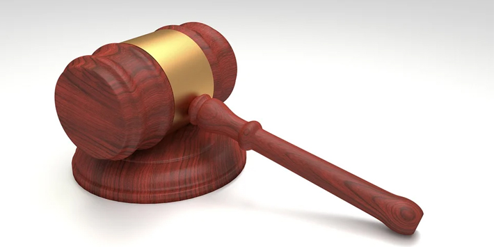 Popular - Self-employed man sentenced after multiple breaches of Gas Safety regs