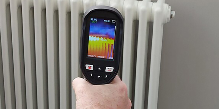 Popular - Win a KANE-TCAM in an exclusive giveaway for InstallerFESTIVAL Tools
