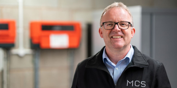 Popular - Policy must address barriers to UK heat pump uptake – says MCS