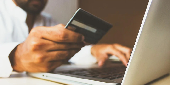 Popular - BESA calls on firms to 'play fair' on payment