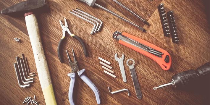 Popular - Plumbing Careers: Tips, Paths and Salaries