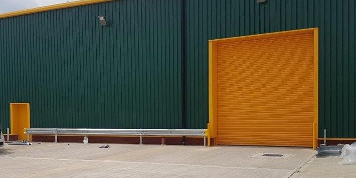 Popular - Travis Perkins opening new site in Farnborough