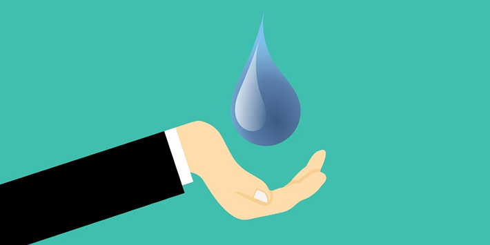 Popular - New water saving plans announced to safeguard supplies