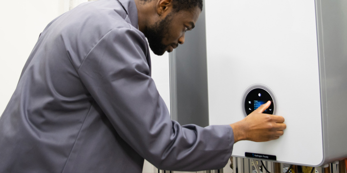 Popular - Low carbon training courses – What installers need to know