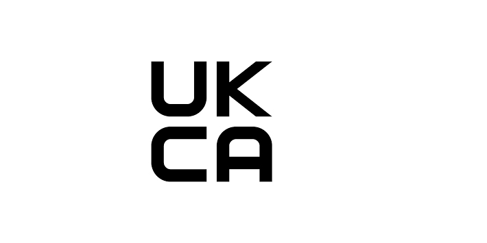 Popular - Deadline to switch from CE mark to UKCA mark extended until 2023