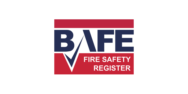 Popular - Domestic Fire Detection and Fire Alarm Competency Scheme launched