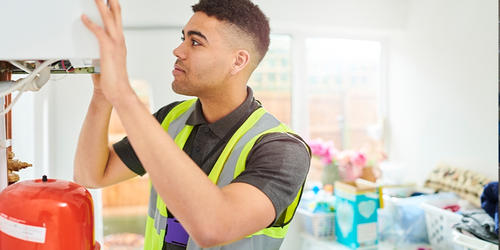 Popular - How installers can future-proof their business with quality training