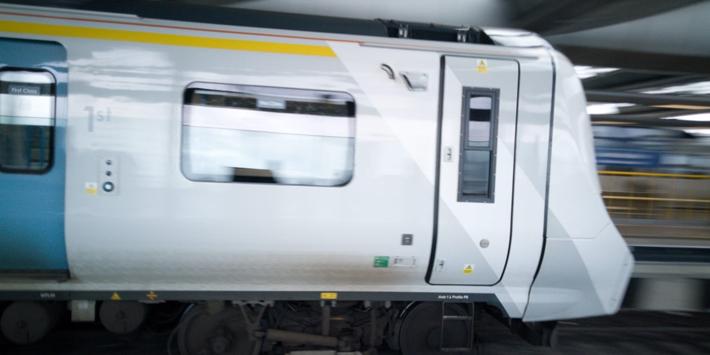 Popular - Rail workers threaten to strike over Legionella fears