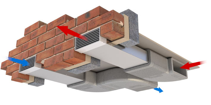 Popular - Fire Safety Building Regulations – What installers need to know