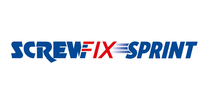 Popular - Screwfix launching Screwfix Sprint – A rapid delivery service
