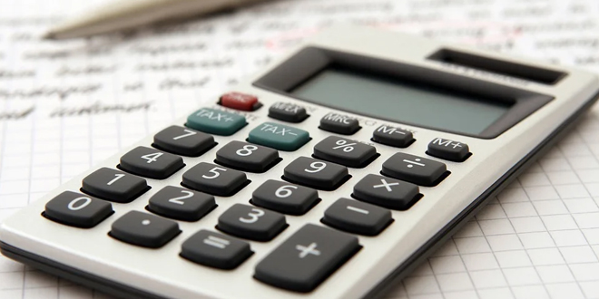 Popular - How the Self-Employed Income Support Scheme (SEISS) will affect 20/21 tax returns