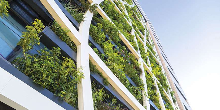 Popular - Worcester Bosch joins NatWest Group's 'Sustainable Homes and Buildings Coalition