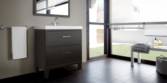 Popular - Bathroom trends for 2021 and beyond