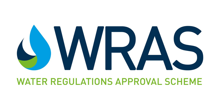 Popular - WRAS is now accredited by UKAS