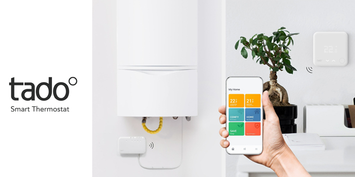 Popular - How installers can benefit from tado°
