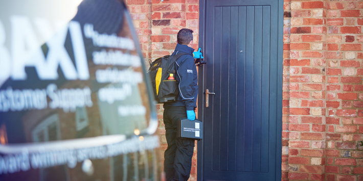 Popular - Gas Safety Week: Baxi's Seven Top Tips for Educating Customers