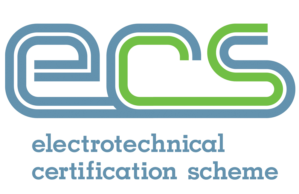 Popular - Network Infrastructure Assistant ECS card updated to include C&G qualification