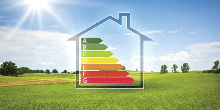 Popular - CIPHE not surprised after Green Homes Grant Voucher Scheme gets blasted by National Audit Office