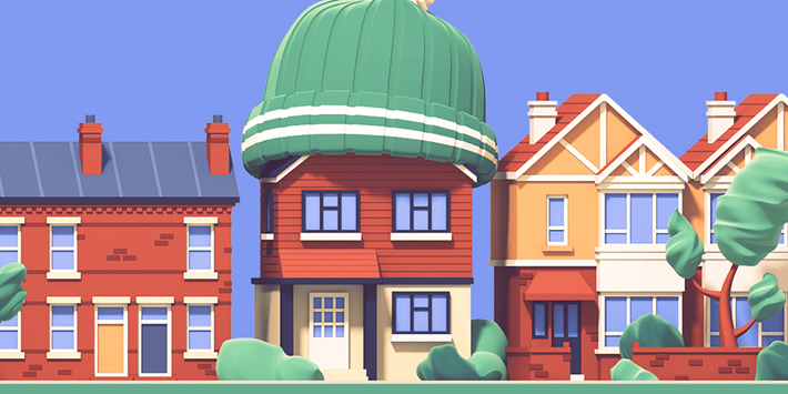 Popular - Green Homes Grant Voucher Scheme spent £50.5million in admin costs