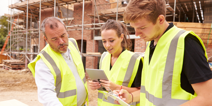 Popular - How we can rebalance the heating and plumbing industry