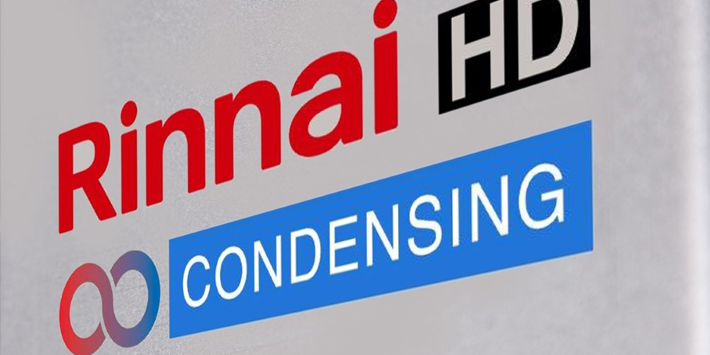Popular - Rinnai commissions comparative report of the efficiency of different fuels