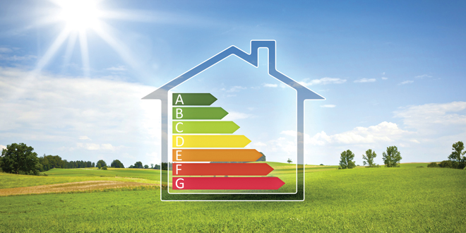 Popular - More reaction to the Government's Heat and Buildings Strategy