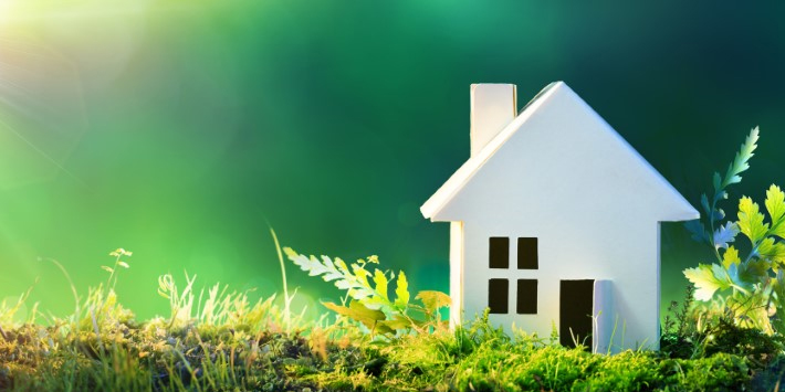 """Popular - Heat and Buildings Strategy is """"small step forward for net zero"""" – Says CIPHE"""