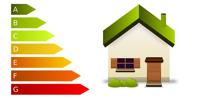 Popular - Government planning £5,000 grants per household to move to low-carbon heating systems