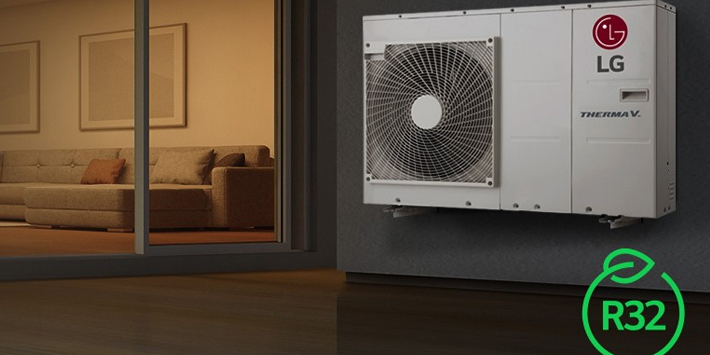 Popular - Heat pumps – the sensible heating solution for installers
