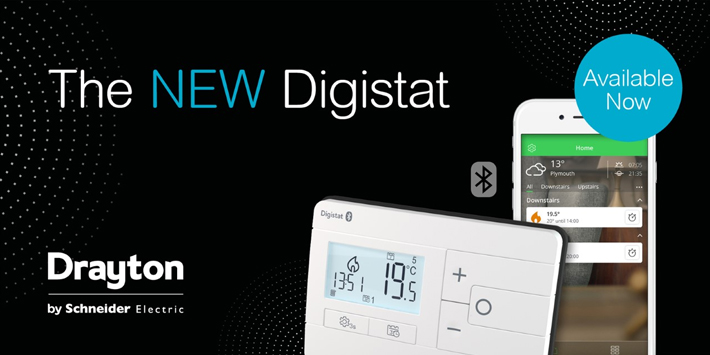 Popular - 10 new Digistats to be won!