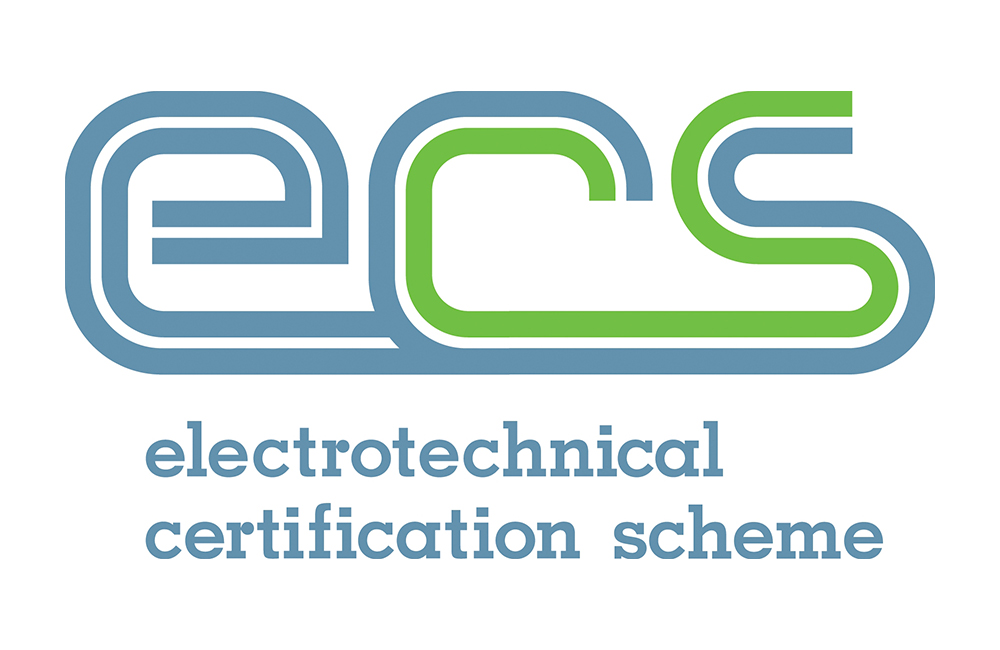 Popular - Reminder from ECS about pre-apprentices and ECS cards
