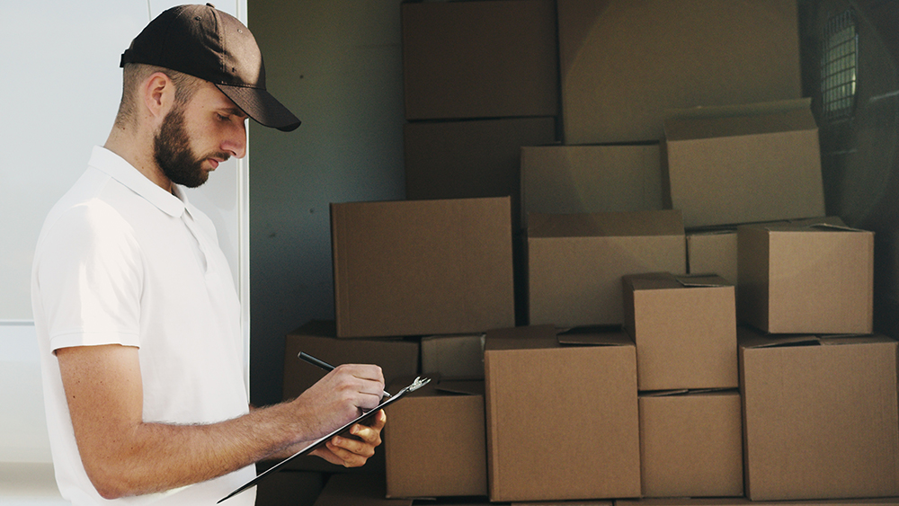 Popular - ElectricalDirect Introduces Expanded Delivery Service
