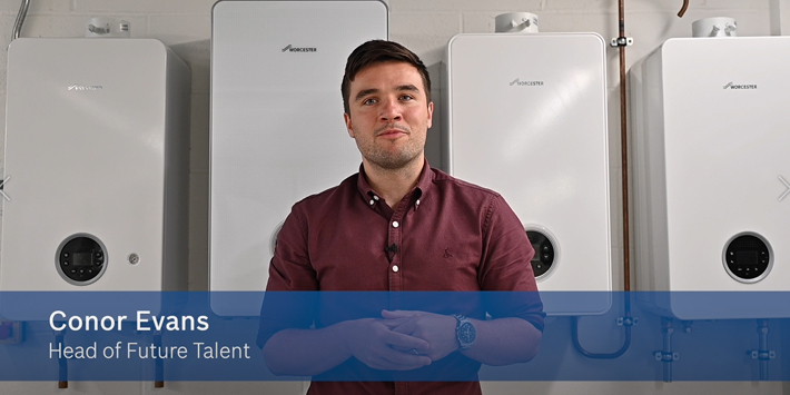 Popular - Worcester Bosch launches Future Talent Initiative